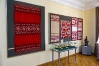 Как жили крестьяне и дворяне Тулы: в музейном квартале открылась первая выставка, Фото: 60