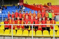 «Арсенал» Тула - «СКА-Энергия» Хабаровск - 1:0, Фото: 16