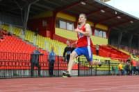 В Туле прошло первенство по легкой атлетике ко Дню города, Фото: 46