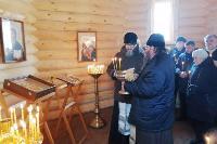 В Чекалине обсудили подготовку к 80-летию обороны Тулы, Фото: 10