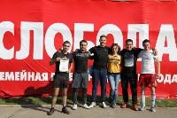 Финал и матч за третье место. Кубок Слободы по мини-футболу-2015, Фото: 110