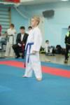 Открытое первенство и чемпионат Тульской области по каратэ (WKF)., Фото: 6