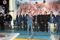 Кубок ЦФО по смешанным единоборствам, 05.05.2016, Фото: 48