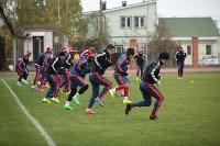 Как «Арсенал» готовится к домашней игре с «Балтикой», Фото: 7
