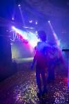 Большие вечеринки в караоке-баре «Великий Гэтсби», Фото: 23