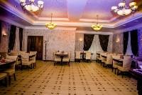 Ресторан для свадьбы в Туле. Выбираем особенное место для важного дня, Фото: 20