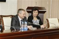 Губернатор вручил премии региона в сфере науки и техники, Фото: 4