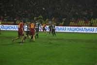«Арсенал» (Тула) – «Луч-Энергия» (Владивосток), Фото: 21