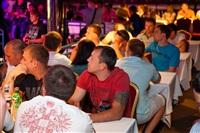 Церемония награждения любительских команд Тульской городской федерацией футбола, Фото: 18