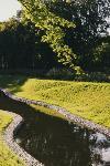 Летний день в богородицком парке, Фото: 11