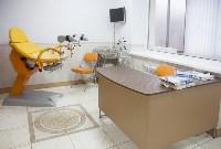 Гинекологические клиники Тулы, Фото: 2