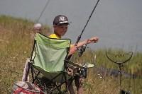 Кубок Тульской области по рыболовному спорту, Фото: 28