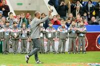 Тренеры «Арсенала» стали обладателями «Кубка легенд», Фото: 92
