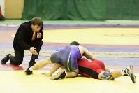 Турнир по греко-римской борьбе на призы Шамиля Хисамутдинова., Фото: 66