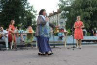 """Театральный дворик-2014: """"Песни нашего двора"""", Фото: 106"""