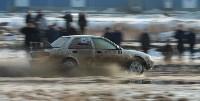 Тульские улетные гонки, Фото: 74