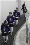 Международный детский хоккейный турнир. 15 мая 2014, Фото: 25