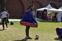 «Футбол-пати» в Туле, Фото: 65