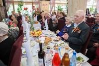 """Встреча в РК """"Аида"""", Фото: 100"""