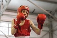 Чемпионат и первенство Тульской области по боксу, Фото: 65