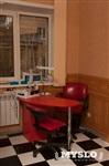 Елена, салон-парикмахерская, Фото: 3