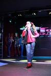Алина Чилачава представит Тулу на шоу «Топ-модель по-детски», Фото: 44