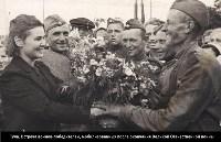Фотопроект: Тула в годы войны, Фото: 17
