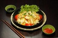 Фо-Бо, кафе вьетнамской кухни, Фото: 34