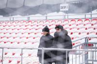 Зимнее первенство по футболу, Фото: 22