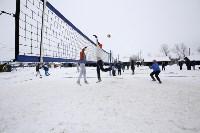 TulaOpen волейбол на снегу, Фото: 36
