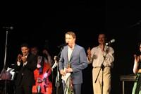 Евгений Миронов: «Так петь я не умею…», Фото: 30
