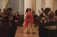Как в Туле прошел уникальный оркестровый фестиваль аргентинского танго Mucho más, Фото: 77