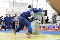 В Туле открылся турнир по дзюдо на Кубок губернатора региона, Фото: 14