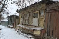 Кварталы в историческом центре Тулы, Фото: 14