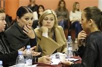 Финалистки конкурса «Мисс студенчество 2013», Фото: 74