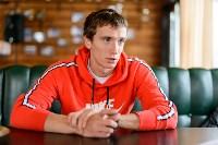 Андрей Кузнецов: тульский теннисист с московской пропиской, Фото: 119