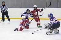 I-й Кубок главы администрации Новомосковска по хоккею., Фото: 53