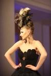 Всероссийский конкурс дизайнеров Fashion style, Фото: 57