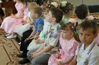 Судебные приставы подарили сиротам домашний кинотеатр, Фото: 1