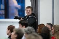 Андрей Звягинцев в Туле, Фото: 26
