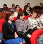 В музее оружия прошло заседание рабочей группы Государственного совета, Фото: 21