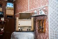 Советская чебуречная, Фото: 47