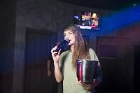 Большие вечеринки в караоке-баре «Великий Гэтсби», Фото: 25