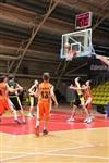 Баскетбольный праздник «Турнир поколений». 16 февраля, Фото: 17