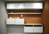 Системы хранения от Леруа Мерлен, Фото: 12