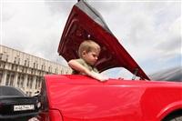 Автострада-2014. 13.06.2014, Фото: 7
