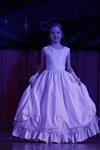 «Мини Мисс Тула-2013» - Тихонова Катя!, Фото: 93