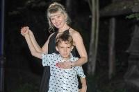 """CLUBНИКА в """"Берендее"""", Фото: 70"""