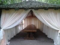 Тульские рестораны и кафе с открытыми верандами, Фото: 15