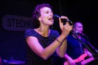 Концерт Чичериной в Туле 24 июля в баре Stechkin, Фото: 34